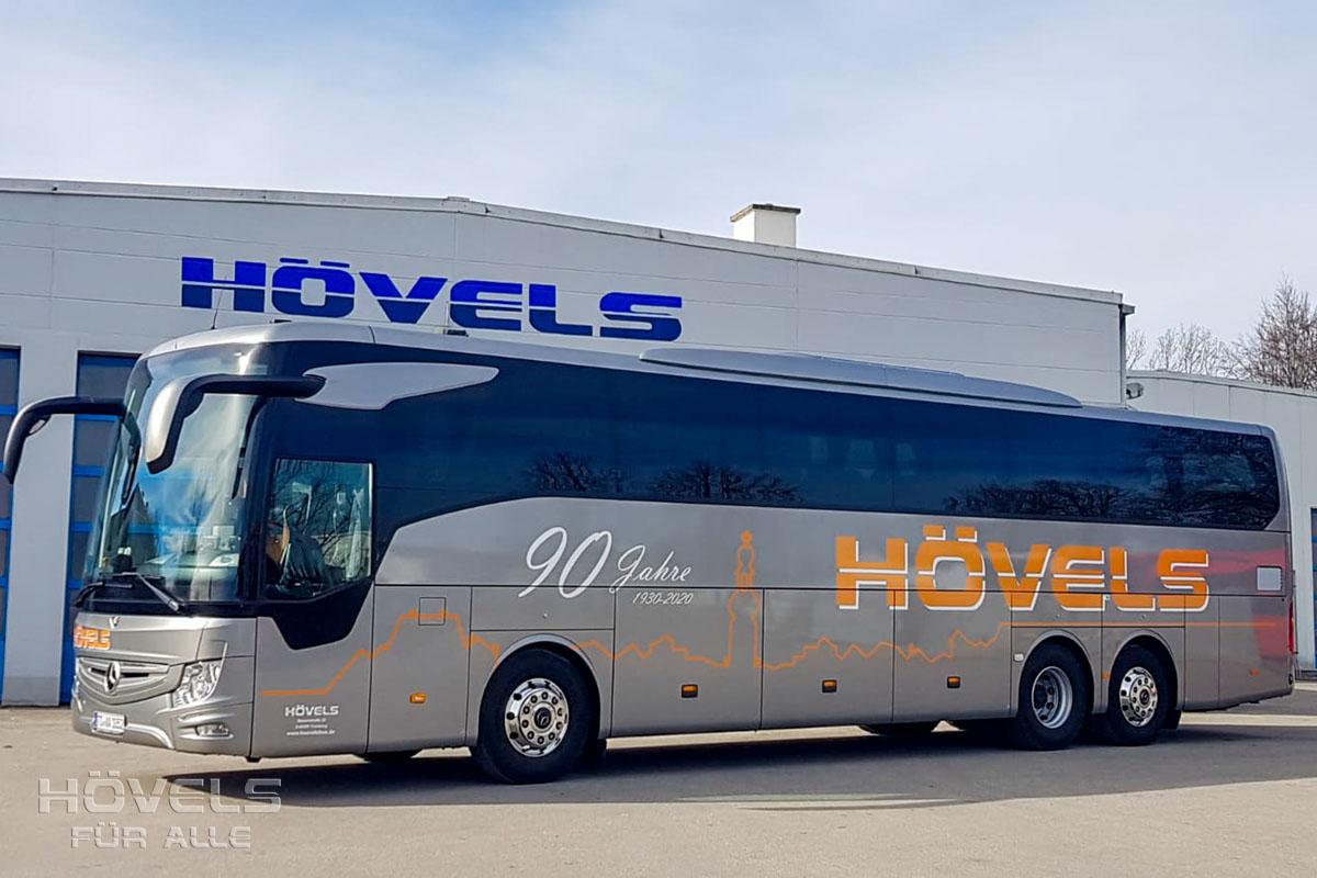Hövels-Busunternehmen-Trostberg_Jubiläum_90-Jahre-01
