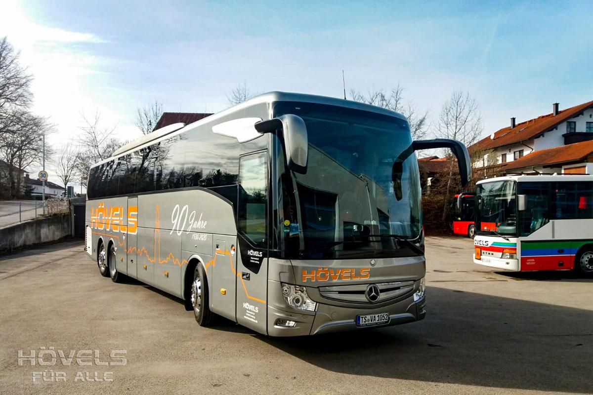 Hövels-Busunternehmen-Trostberg_Jubiläum_90-Jahre-03