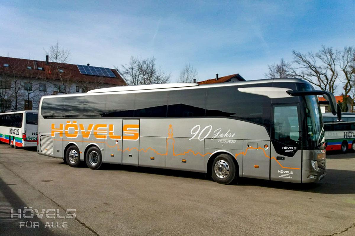 Hövels-Busunternehmen-Trostberg_Jubiläum_90-Jahre-04