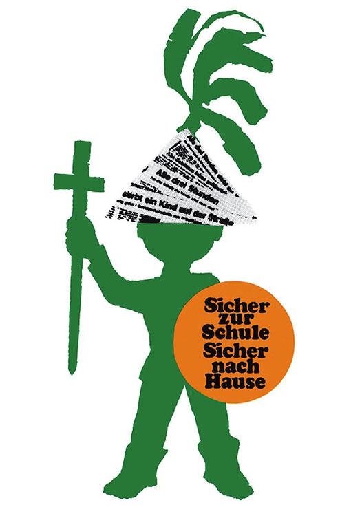 Hövels_Gemeinschaftsaktion_Sicher-zur-Schule_Sicher-nach-Hause