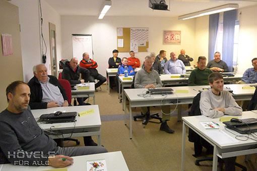 Hövels_Schulbusfahrer_Seminar_Trostberg_2019_neu