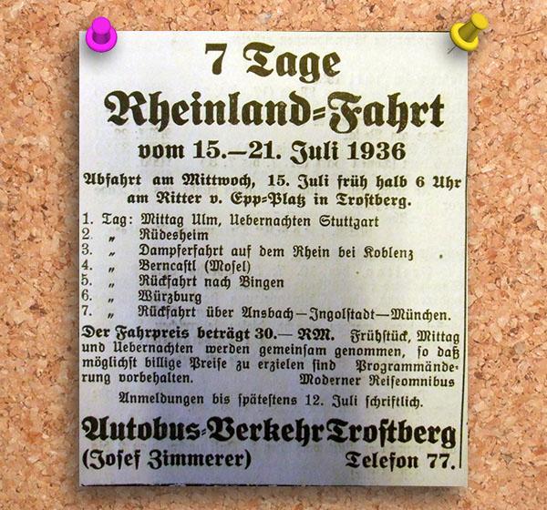 Hoevels-Busreisen-Trostberg-Geschichte-Pinnwand-1.