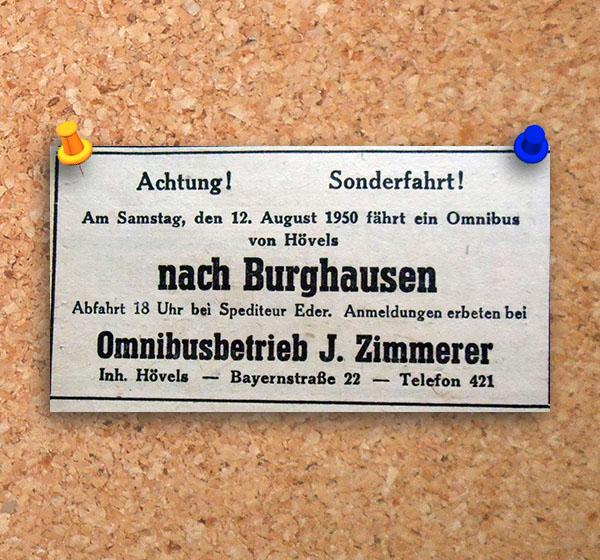 Hoevels-Busreisen-Trostberg-Geschichte-Pinnwand-3