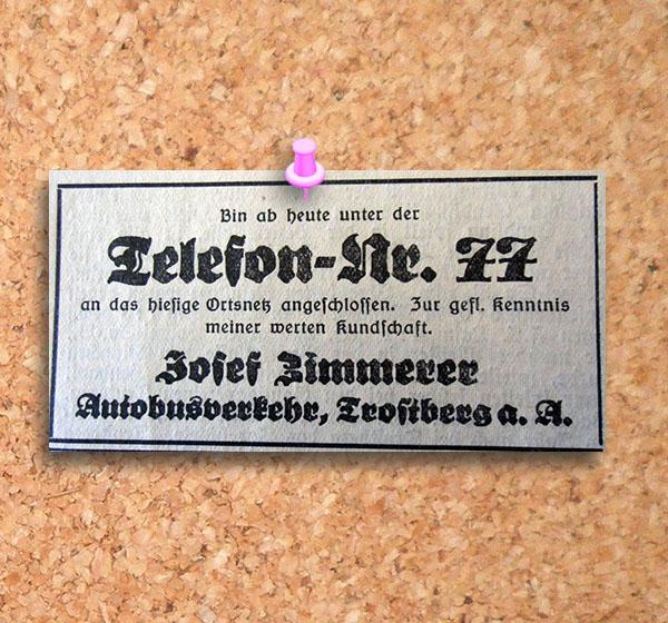 Hoevels-Busreisen-Trostberg-Geschichte-Pinnwand-4