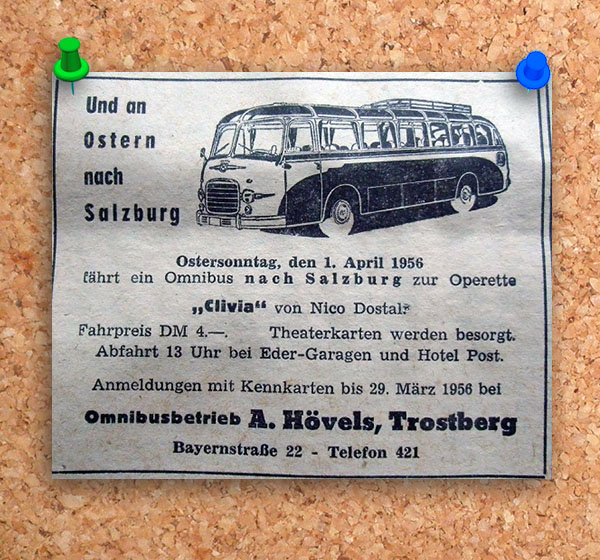 Hoevels-Busreisen-Trostberg-Geschichte-Pinnwand-5