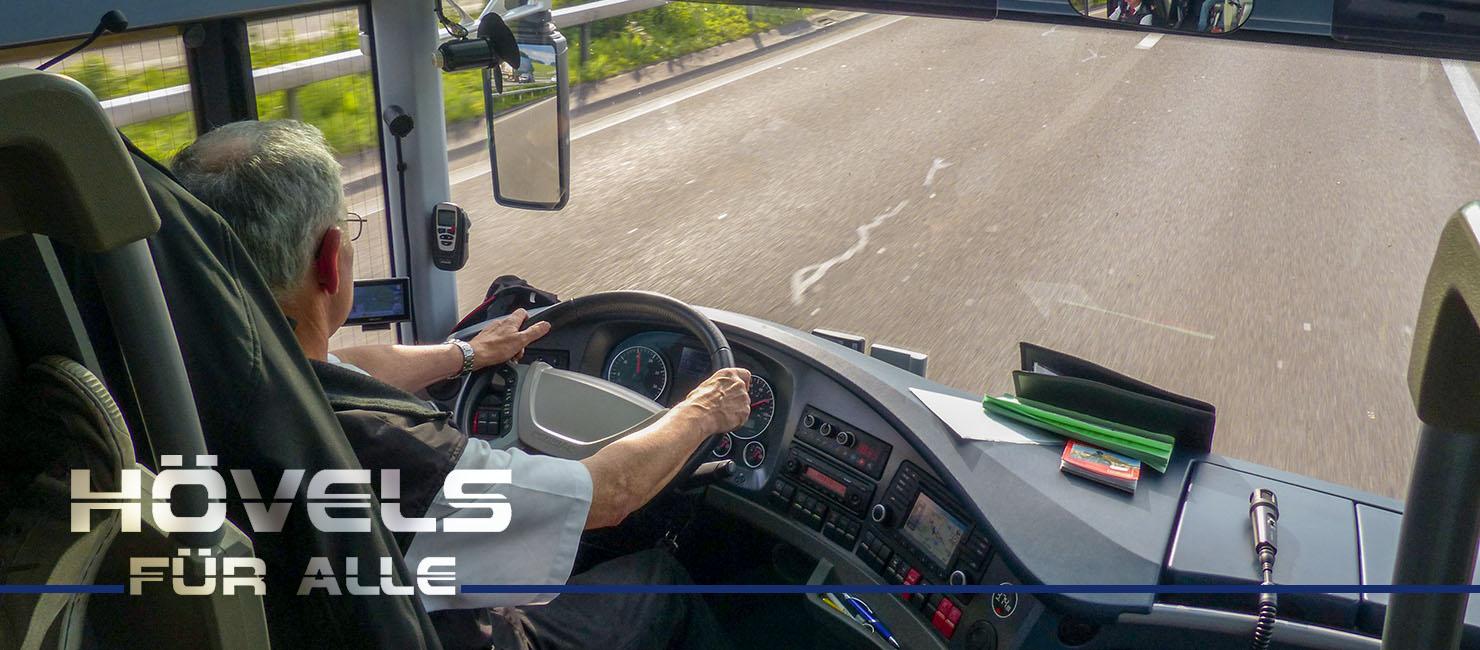 Hoevels-Busunternehmen-Trostberg-Karriere-Stellenangebote