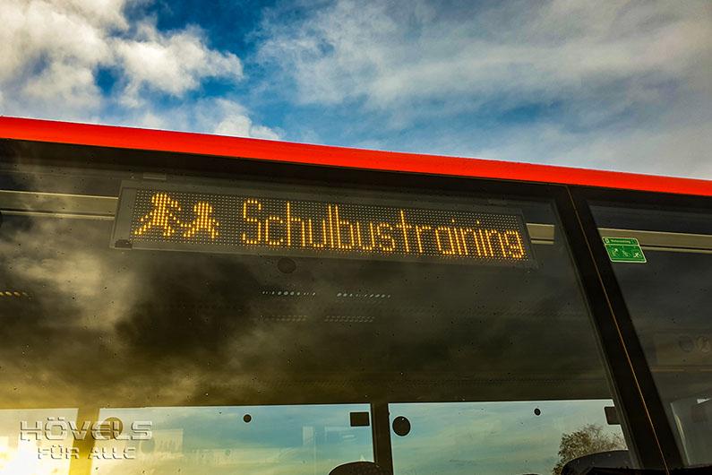 Hoevels-Schulbussicherheit-Training-Seeon_2019_00