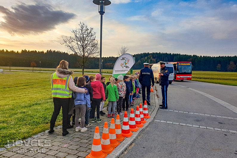 Hoevels-Schulbussicherheit-Training-Seeon_2019_01