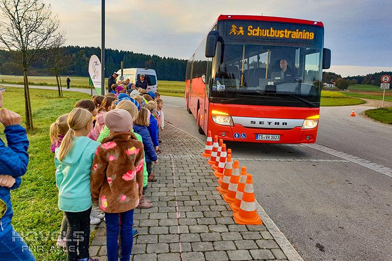 Hoevels-Schulbussicherheit-Training-Seeon_2019_02