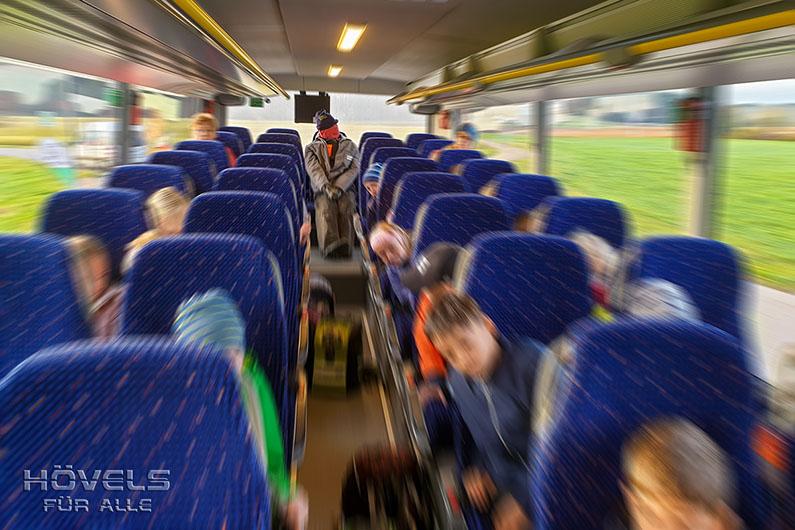 Hoevels-Schulbussicherheit-Training-Seeon_2019_10