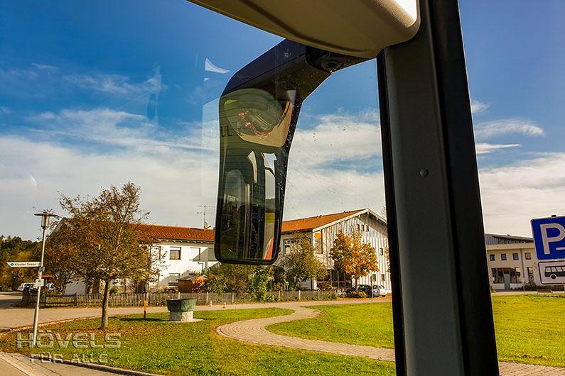 Hoevels-Schulbussicherheit-Training-Seeon_2019_13