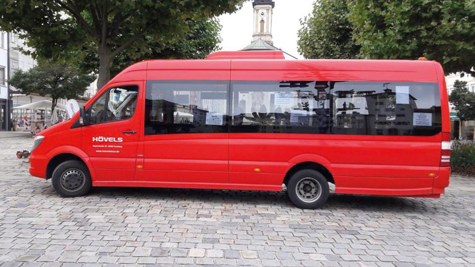 Hoeves_Linienverkehr_2