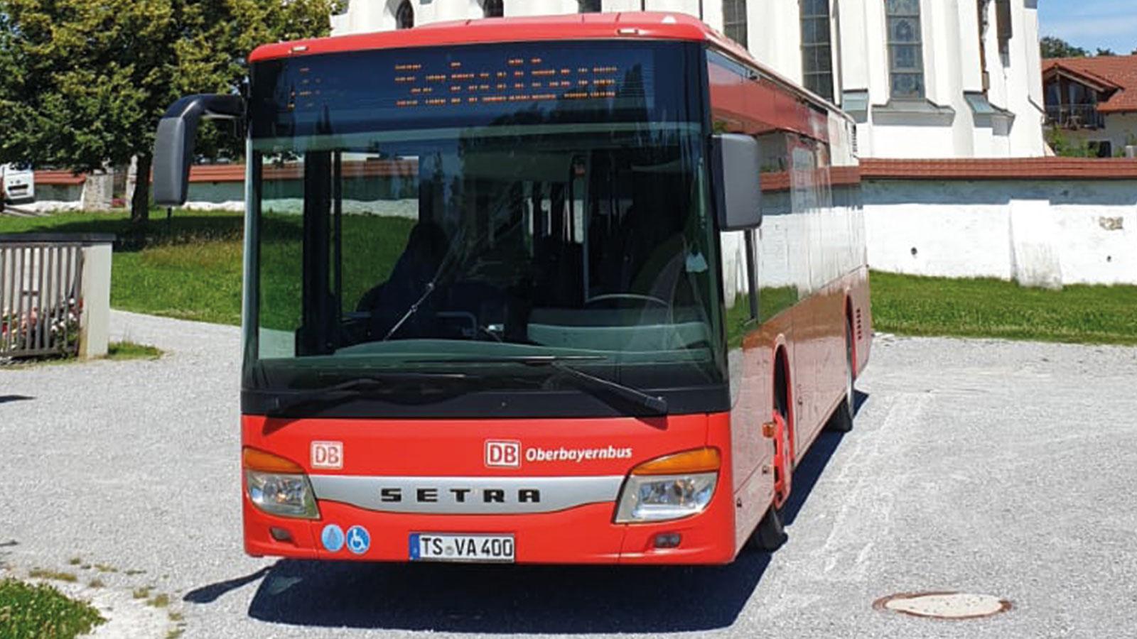 Hoeves_Linienverkehr_Schulbusse_1