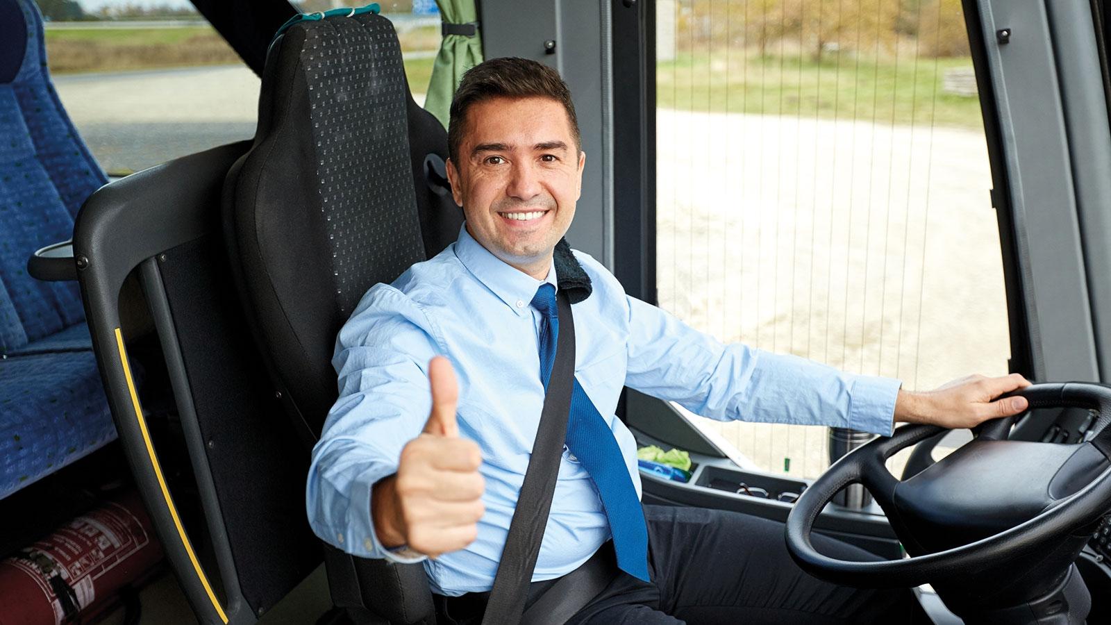Hoeves_Linienverkehr_Schulbusse_2