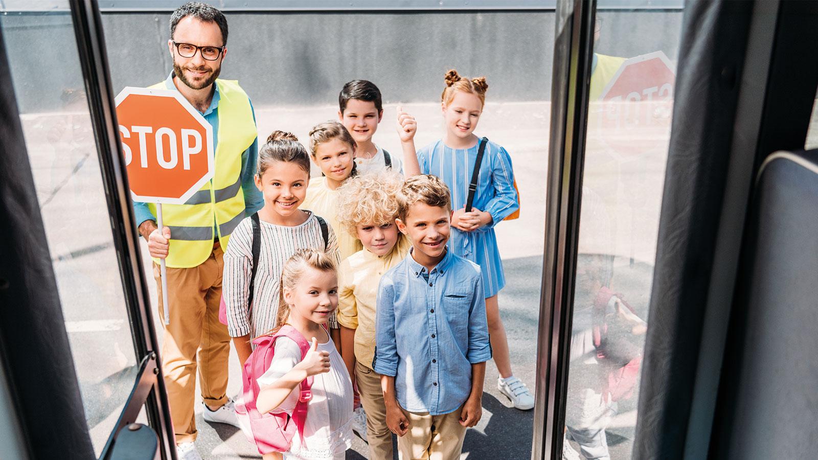 Hoeves_Linienverkehr_Schulbusse_3