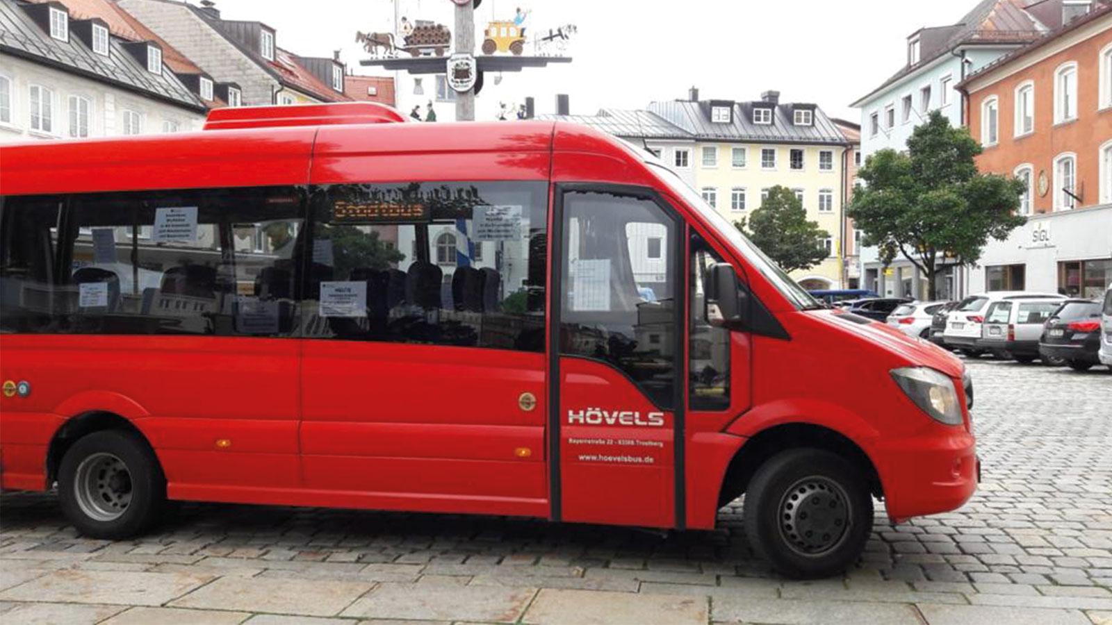 Hoeves_Linienverkehr_Stadtbus_1