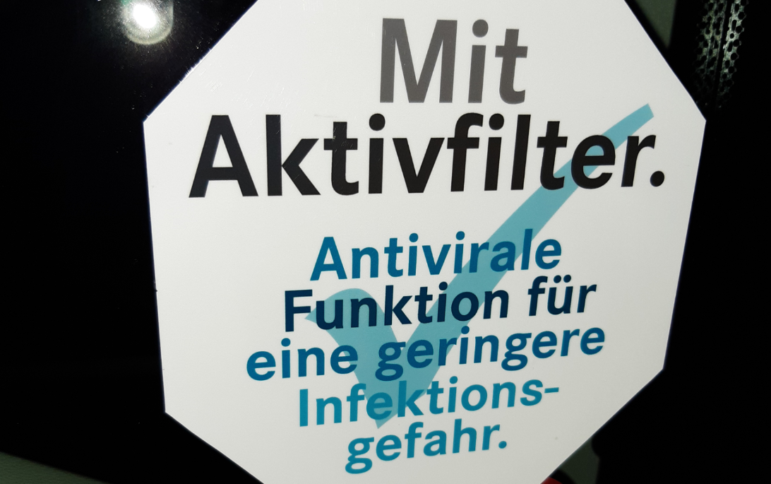 aktivifilter-v2