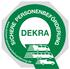 dekra-zertifikat-scaled-v1