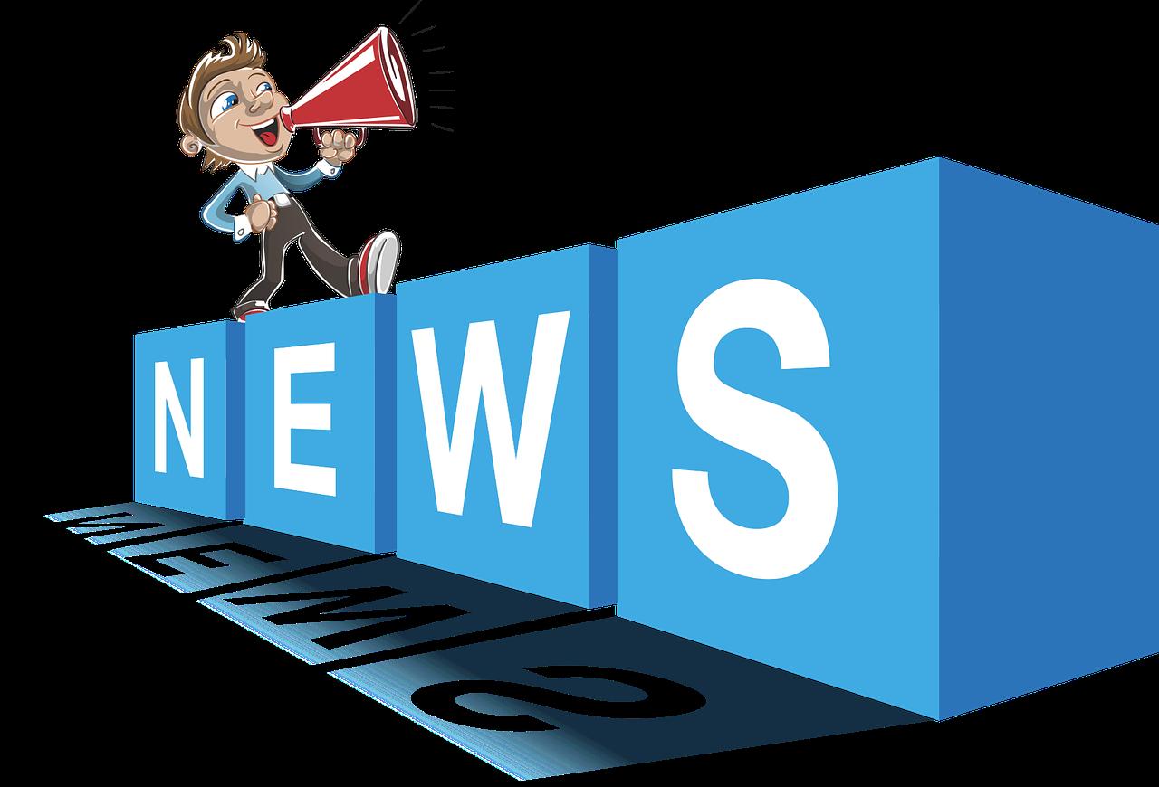 news-1644686_1280