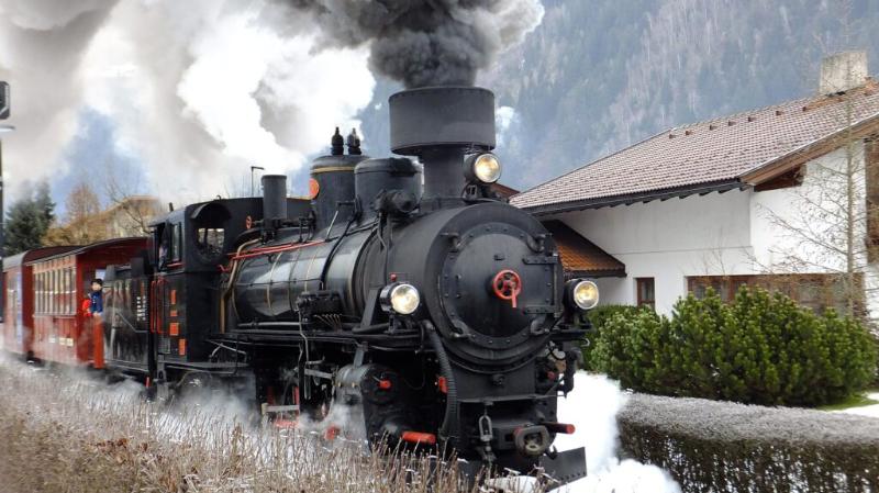 steam-3209159_1920-1024x768