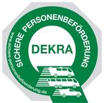 zertifikat-dekra-v1